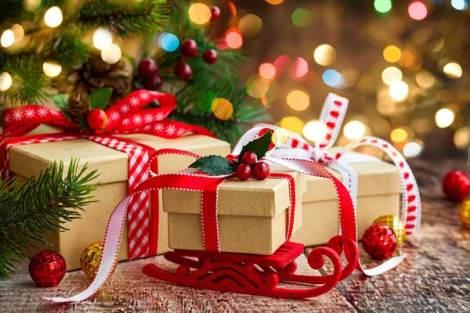 Regali di Natale.jpg