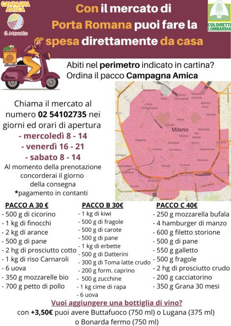 Campagna Amica, Milano.png