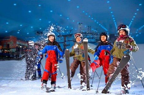 Ski Dubai.jpg