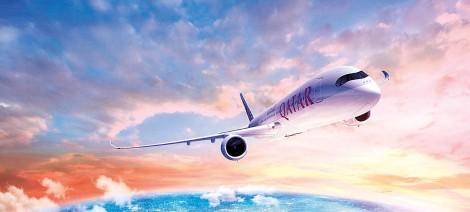 Qatar Aiways.jpg 2