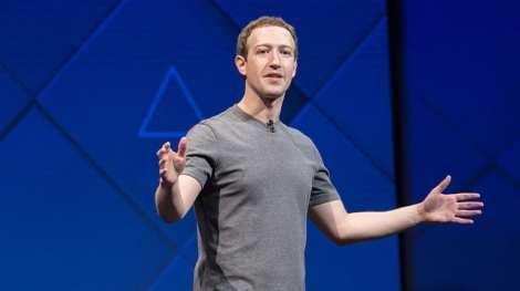 Facebook Shops 2